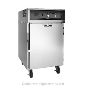 Vulcan-Hart VCH8 Cabinet, Cook / Hold / Oven