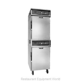 Vulcan-Hart VCH88 Cabinet, Cook / Hold / Oven