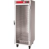Vulcan-Hart VHFA18 Heated Cabinet, Mobile