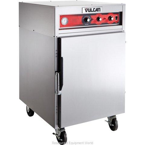 Vulcan-Hart VRH8 Cabinet, Cook / Hold / Oven