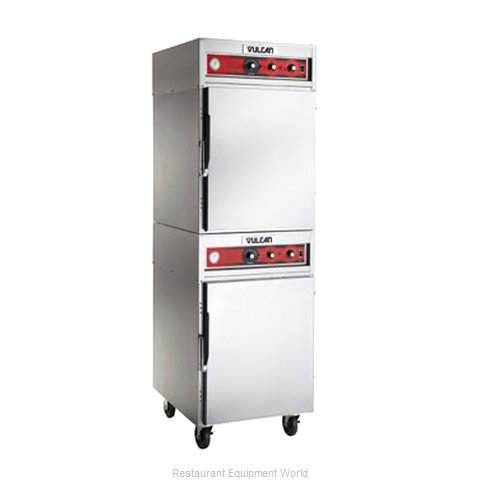 Vulcan-Hart VRH88 Cabinet, Cook / Hold / Oven