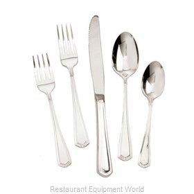 Walco 4429 Spoon, Demitasse