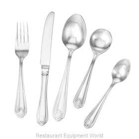 Walco 5412 Spoon, Soup / Bouillon