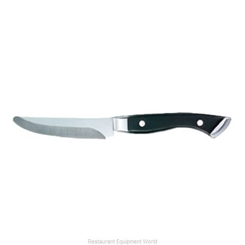 Walco 670527 Boston Chop Knife
