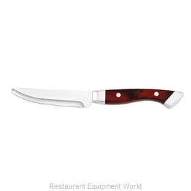 Walco 670528 Denver Chop Knife