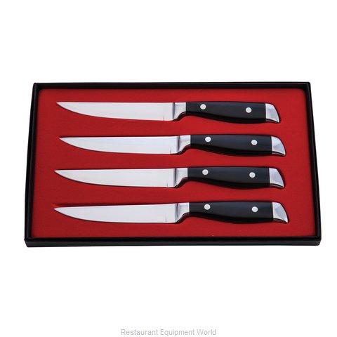 Walco 71GIFTHP Knife Case
