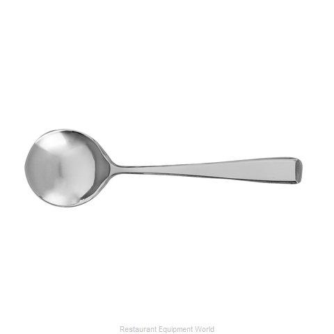 Walco 8312 Spoon, Soup / Bouillon