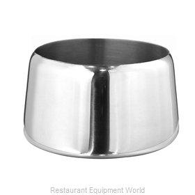 Walco 9-201BX Sugar Bowl