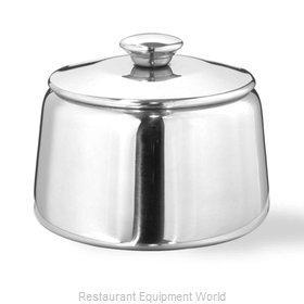 Walco 9-201LBX Sugar Bowl
