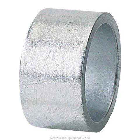 Walco AC6512S Napkin Ring