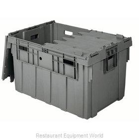 Walco BOXLG01 Chafing Dish Box