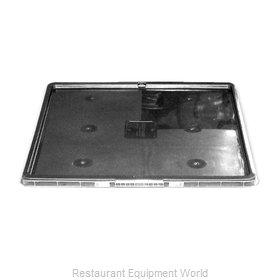 Walco BOXLID02 Chafing Dish Box