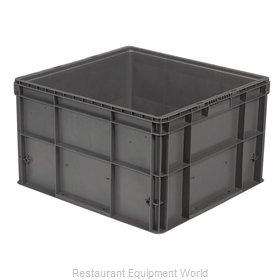 Walco BOXRD02 Chafing Dish Box