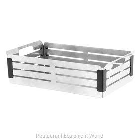 Walco CRA14BB Grill Stove Parts & Accessories, Tabletop