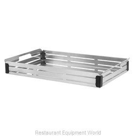 Walco CRA20BB Grill Stove Parts & Accessories, Tabletop
