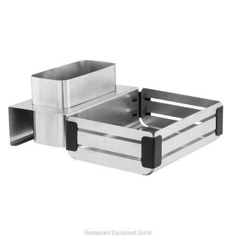 Walco CRA2BB Grill Stove Parts & Accessories, Tabletop