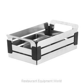Walco CRA6CC Grill Stove Parts & Accessories, Tabletop