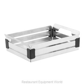 Walco CRA9BB Grill Stove Parts & Accessories, Tabletop