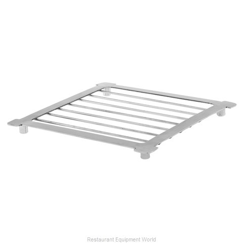 Walco CRTSG Grill Stove Parts & Accessories, Tabletop