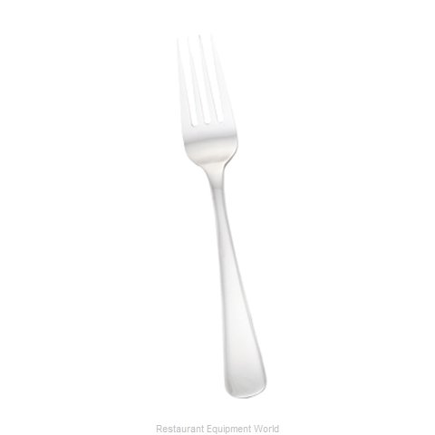 Walco G5005 Fork, Dinner (Magnified)