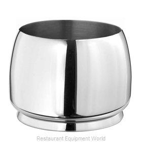 Walco P-Z403 Sugar Bowl