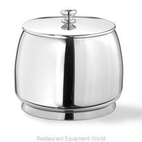 Walco P-Z403L Sugar Bowl