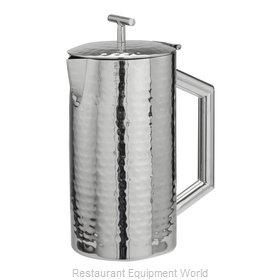 Walco VCS30 Beverage Server