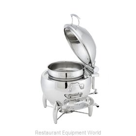 Walco WI11LML Soup Chafer Marmite