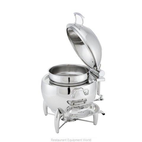 Walco WI11LSSGL Soup Chafer Marmite
