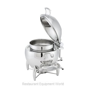 Walco WI11LSSGL Soup Chafer Marmite