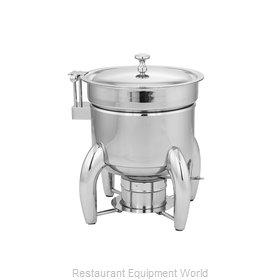 Walco WI4SW Soup Chafer Marmite