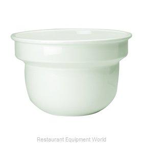 Walco WI4SWPI Soup Chafer Marmite, Parts & Accessories