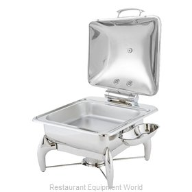 Walco WI55LML Induction Chafing Dish