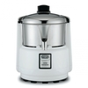 Waring 6001C Juice Extractor (Small 1)