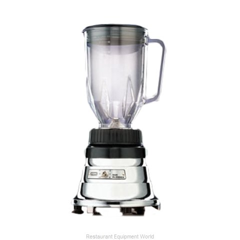 Waring BB160 Bar Blender