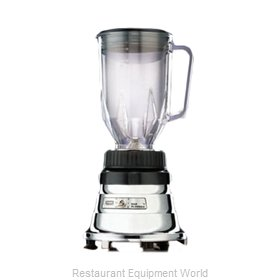 Waring BB160 Blender, Bar