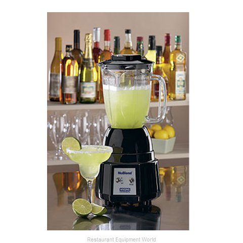 Waring BB180 Blender, Bar