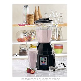 Waring BB185 Blender, Bar