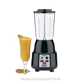 Waring BB185S Blender, Bar