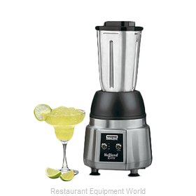 Waring BB190S Blender, Bar