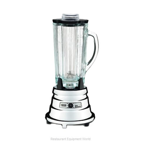 Waring BB900G Bar Blender