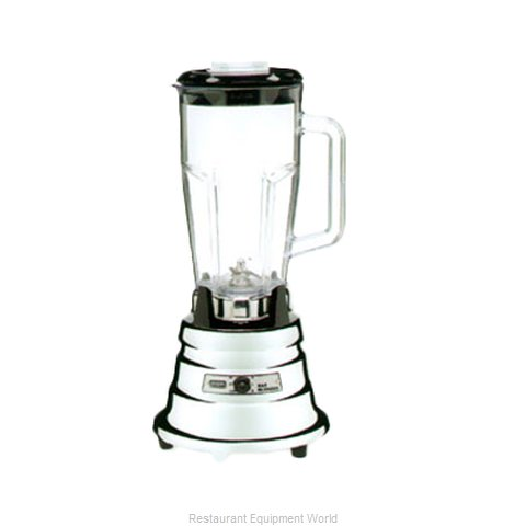 Waring BB900P Bar Blender