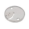 Waring BFP10 Slicing Disc Plate