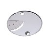 Waring BFP16 Slicing Disc Plate