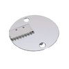 Waring BFP29 Slicing Disc Plate