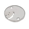 Waring BFP32 Slicing Disc Plate