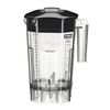 Waring CAC106 Blender Container