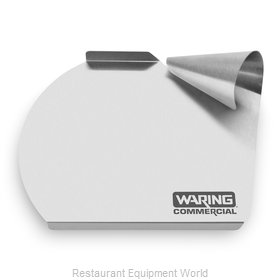 Waring CAC121 Cone Baker Accessories