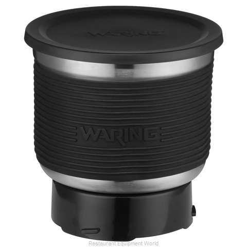 Waring CAC128 Spice Mill