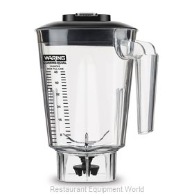 Waring CAC132 Blender Container